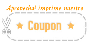 submarino-amarillo-coupon-2014
